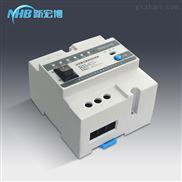 高压版单相自动重合闸用电保护器 10A