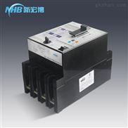 分体式三相自动重合闸 保护器 智能用电 63A