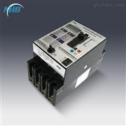 三相电源自动重合闸保护器 100A(可调)