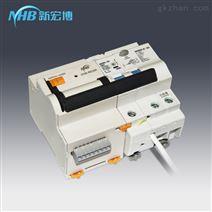剩余电流动作保护附件  自动微型断路器