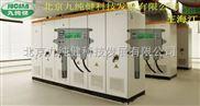 测量光伏逆变器温湿度的传感器