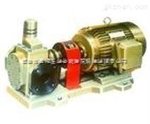 齿轮油泵CBF-E140K1X
