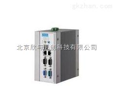 研华嵌入式工控机UNO-1170