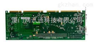研祥工控FSC-1719VNA/1GB|PICMG1.3标准全长CPU卡