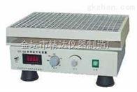 HY-4B步进电机调速多用振荡器