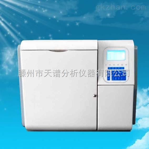 贵阳高纯气体分析色谱仪
