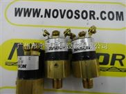 广州市宇亚机电代理NA磁性接近开关ME-1014S