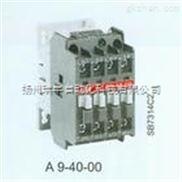 ABB 三相配电箱SDB-SEBF (暗箱)
