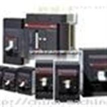 ABB 三相配电箱SDB-DB 516 MS