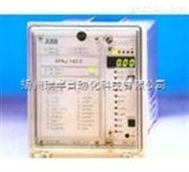 ABB 三相配电箱SDB-FB 516MC T1