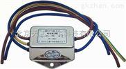 增强型直流电源滤波器