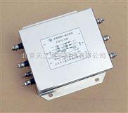 FI210-10S变频器输入端EMI滤波器