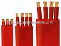 YGCB电缆价格ygcb硅橡胶电缆