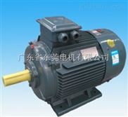 东莞电机丨我国小电机制造业的三大走向