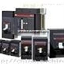 ABB 电动机起动器PS1-2-0