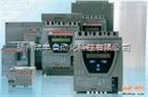 ABB 电动机起动器PS1-4-1