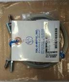 广州市宇亚机电优势提供ZIMMER 继电器NR98
