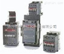 ABB 电动机起动器MS496-63