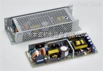 广州市宇亚机电优势代理E+H PMP131-A2B01A1W (Waltermann)