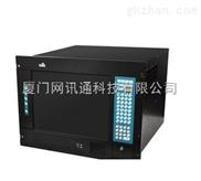 19寸可上架工业平板电脑|研祥一体化工作站EWS-845E