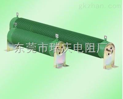 rxg 电梯门机波纹电阻