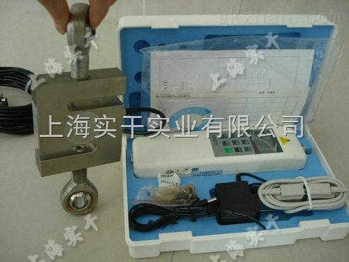 福清1吨测力仪