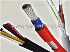 JGGR电机电缆价格