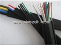 KVVRC电缆价格行车控制电缆直销
