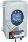 JNYQ-M-91型多组分气体分析仪