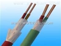 KFFP耐高温电缆氟塑料控制电缆价格