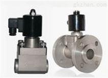 进口高压电磁阀-进口(高压矿井