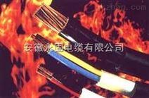 NH-VV 阻燃聚氯乙烯绝缘和护套耐火控制电缆