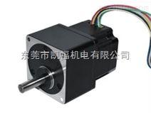 非标自动化设备  60减速机型步进电机