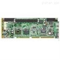 研华PCA-6002研华工控主板 PCA-6002VE 带网口