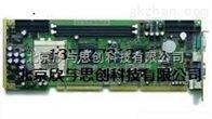 研华PCA-6003研华主板 PCA-6003LV/PCA-6003VE/PCA-6003H