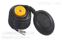 M15-1 电缆式浮球液位开关