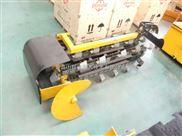 青岛大型数控机床加工中心精密机械加工厂承接精密件加工