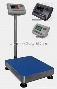 耀华TCS系列60kg电子台秤,耀华TCS系列60kg电子称报价