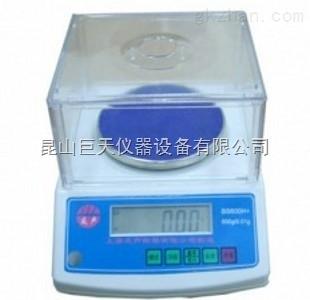 称重300g/0.01g电子天平