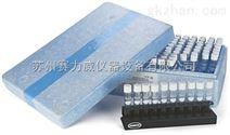 美国哈希Hach水质cod快速高量程试剂20383-15 100-1000mg/L