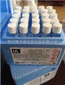 美国哈希(Hach) COD试剂货号:24159-25