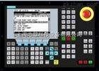 802S黑屏维修质量保证