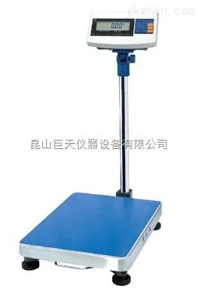 称量30kg精度2g电子台秤/30kg电子台称报价
