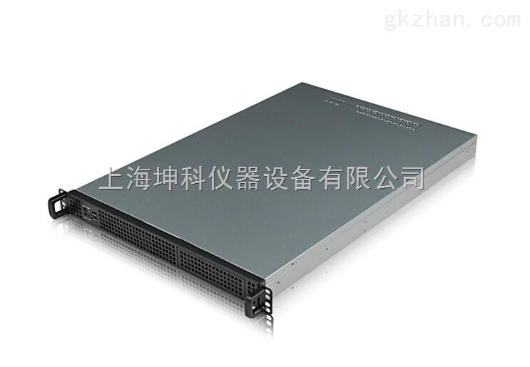 坤科KE-DIS-7601E 分布式存储设备