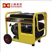 8000w/8kw三相小型发电机组汽油发电机批发价
