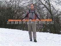 电磁感应土壤电阻率测试仪