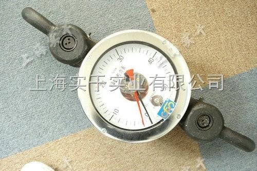 北京50N机械式推拉力计