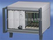 Schroff GmbH配电箱