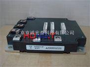 安川变频器IGBT模块CM200YE4-12F