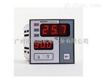 Stoerk-Tronic温控器、